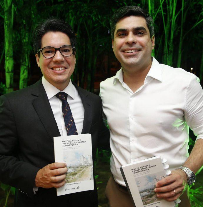 Andrei Aguiar E Queiroz Filho