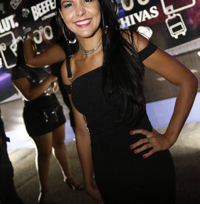 Anne Lima 2