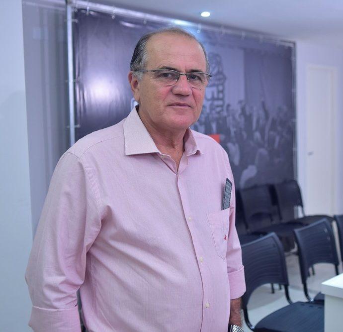 Antônio Granja