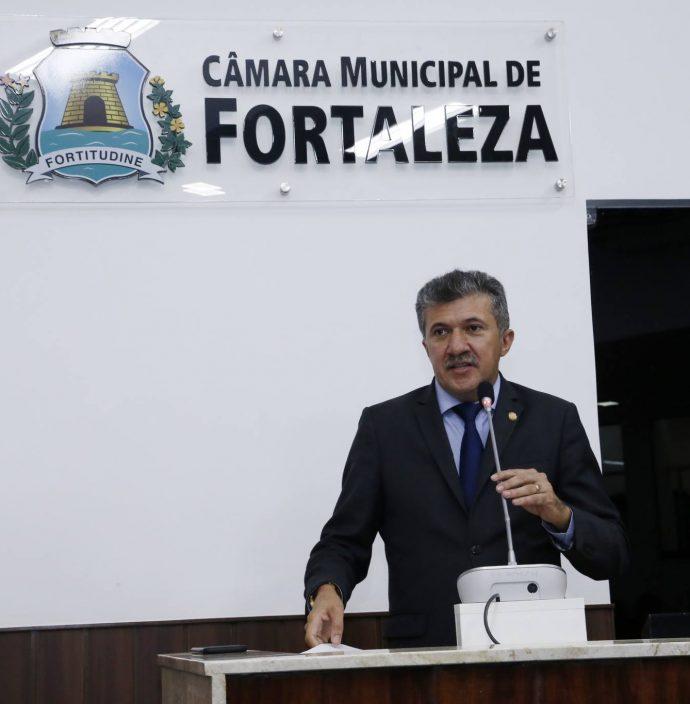 Antonio Henrique 3