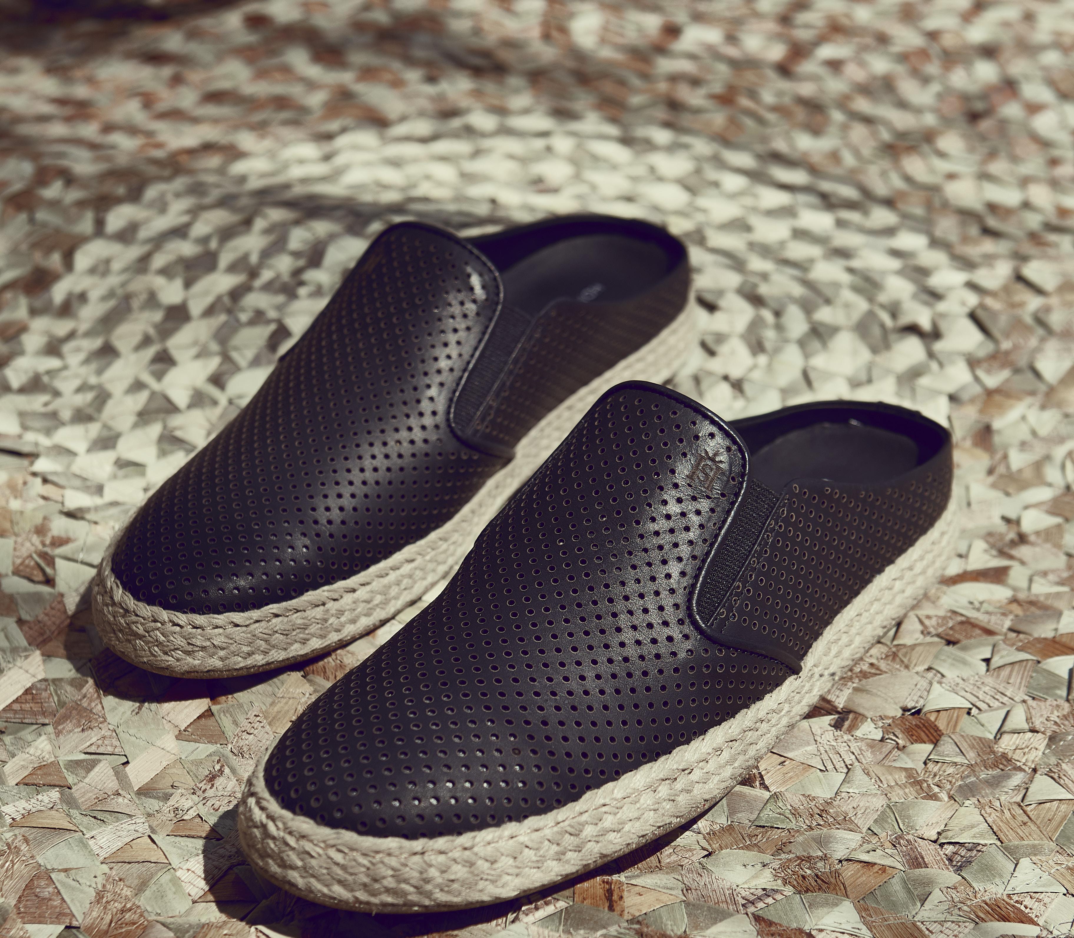 Confira cinco modelos de calçados ideais para as festas de fim de ano