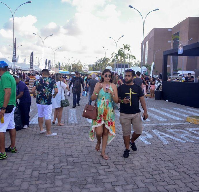 Bbq Show Fortaleza