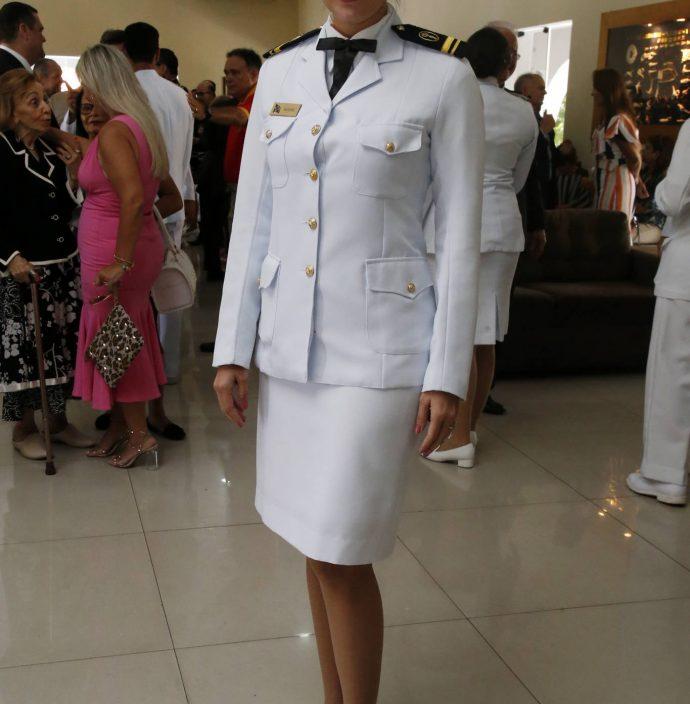 Beatriz Torres De Melo 2