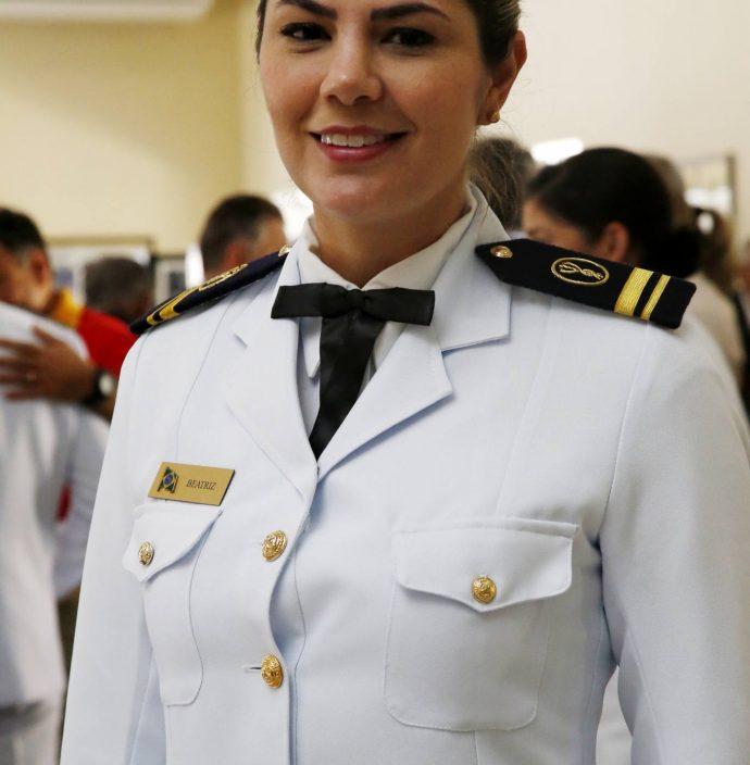 Beatriz Torres De Melo 3