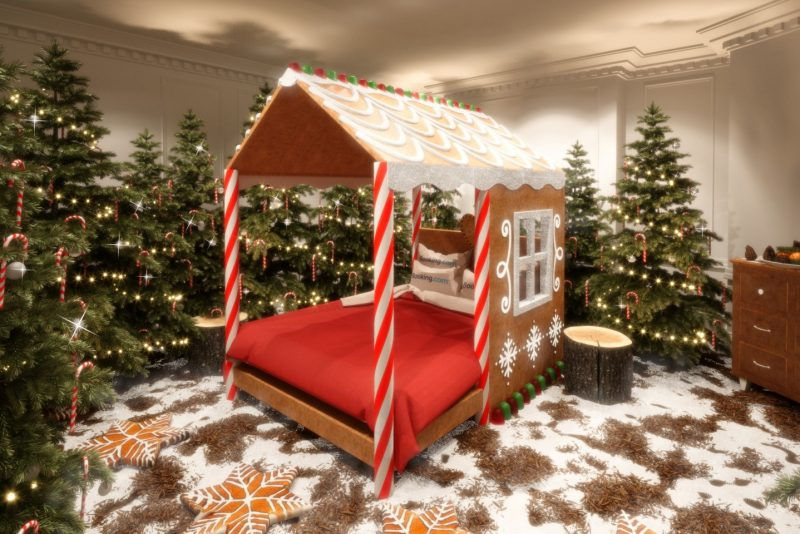 Conheça três diferentes tradições natalinas ao redor do mundo