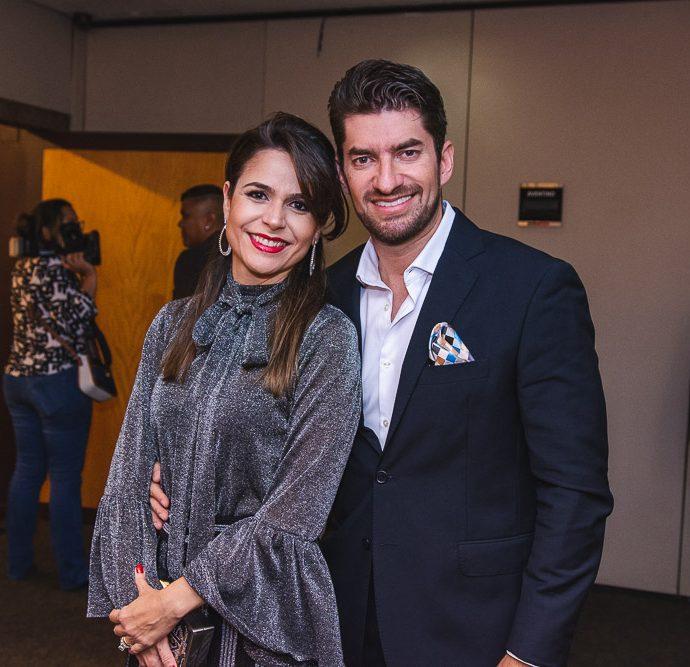 Camila E Paulo Benevides