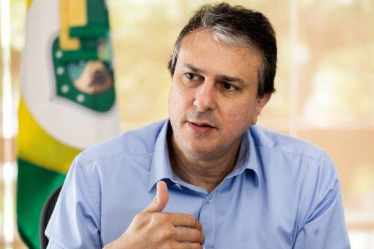 Ceará terá 25 novas escolas em tempo integral no ano que vem
