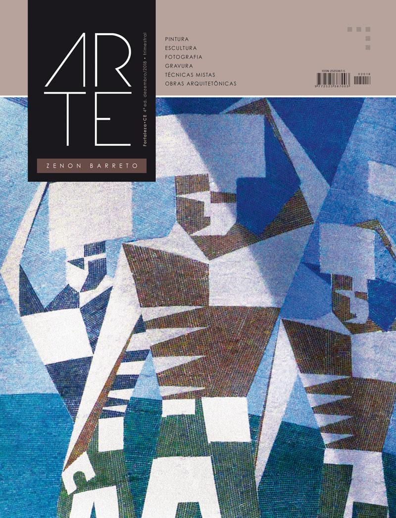 Edição: Zenon Barreto
