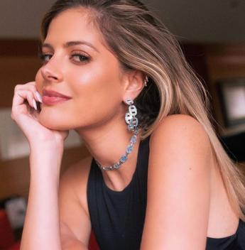 Diamond Design aposta em tendência da alta joalheria para sua coleção de fim de ano