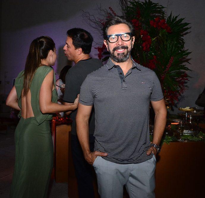 Carlos Otavio
