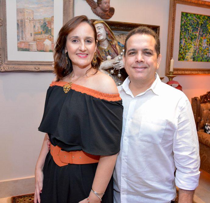 Carol E Germano Belchior