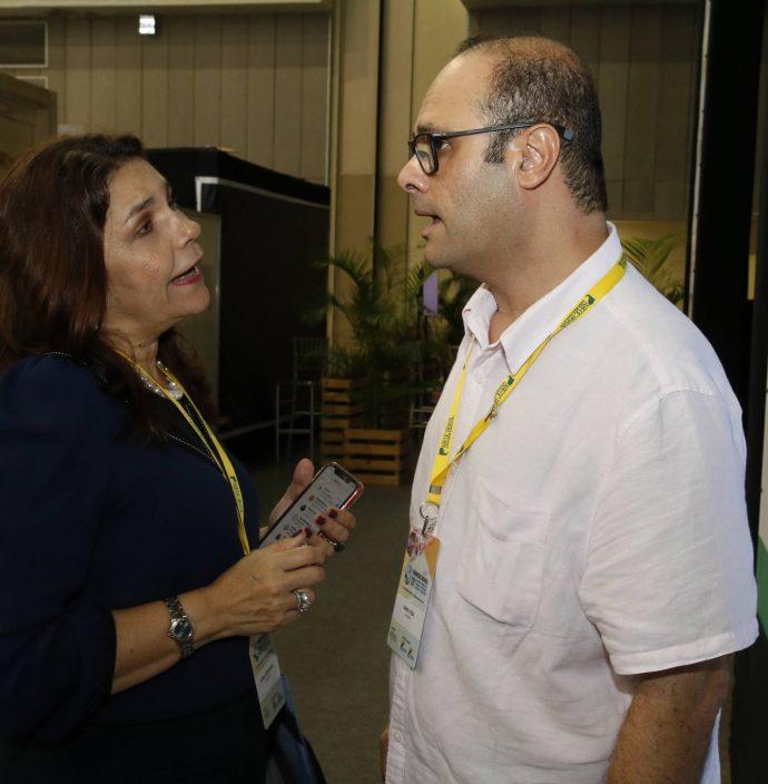 Celina Castro Alves E Daniel Fiuza 1