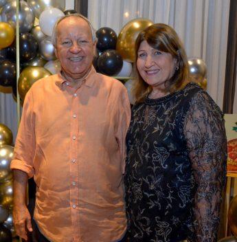 Grupo Geppos conquista dois prêmios pela Veja Comer e Beber 2019