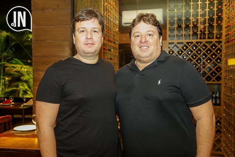 Grupo Social Clube investe R$ 3,5 milhões no Carbone Steakhouse e reavalia planos de expansão