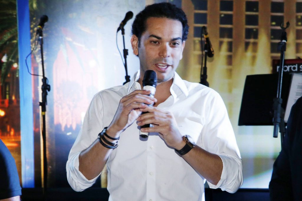 Claudio Vale 2