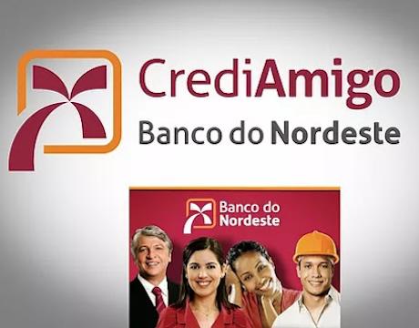 Crediamigo BNB supera a marca de R$ 10 bilhões desembolsados