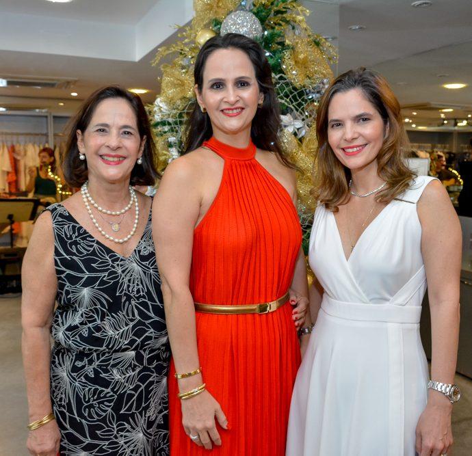 Cristina E Adriana Miranda E Cristiana Carneiro