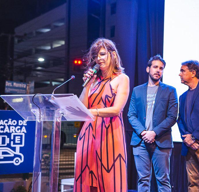 Daniela Cabral