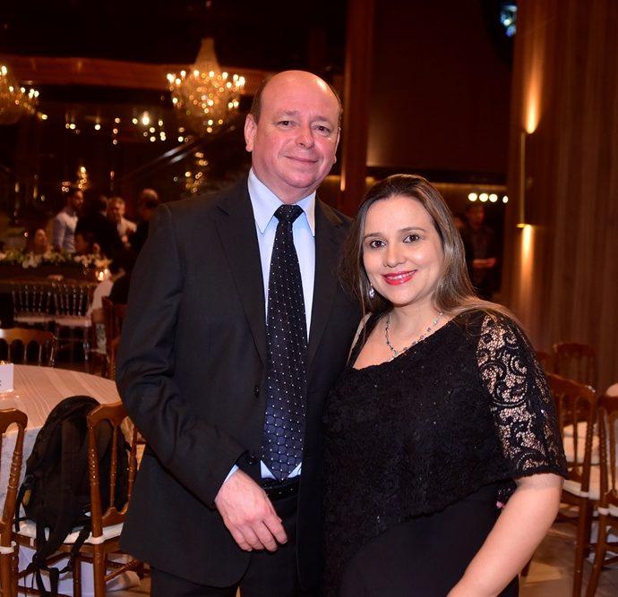Darlam E Liliam Moreira