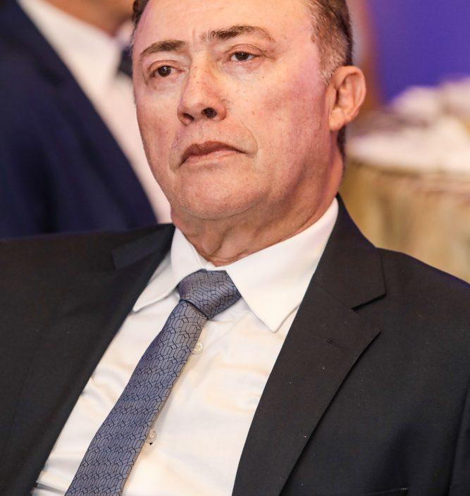 Darlan Leite