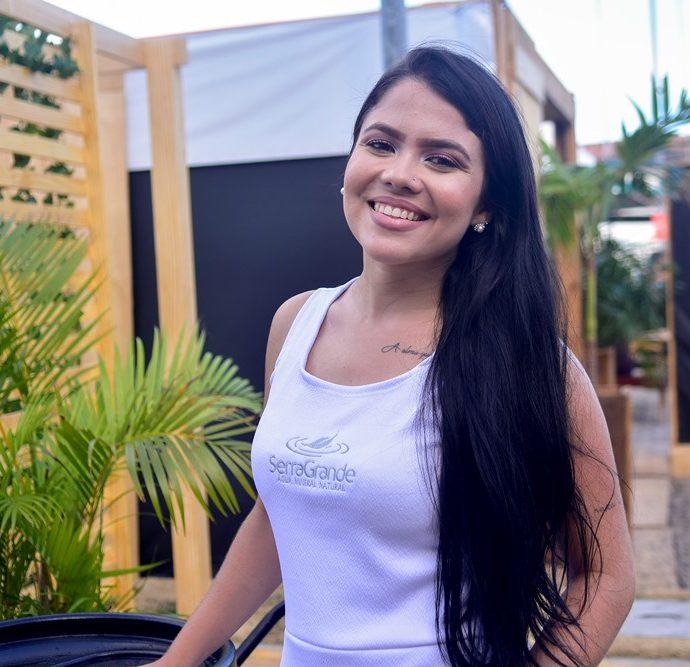 Debora Alana