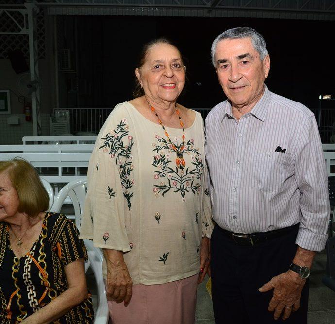 Delberg E Maria Ponce De Leon