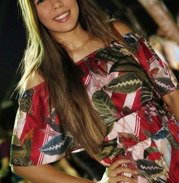 Denise Bezerra 1
