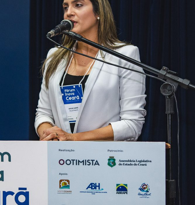 Denise Carra