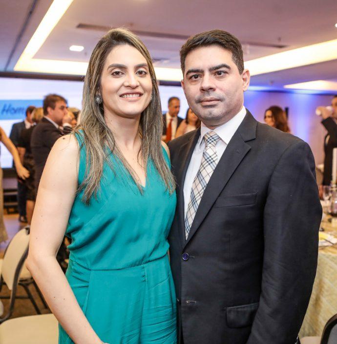 Denise E Bruno Carra