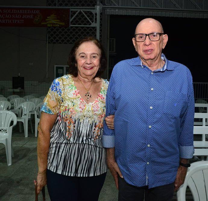 Dilma E Sergio Nunes