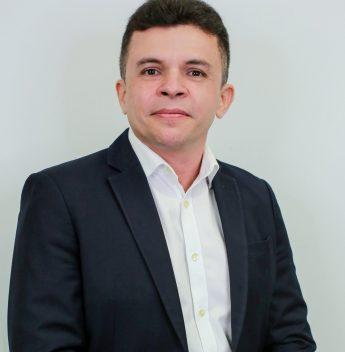 Unimed Fortaleza aposta suas fichas em tecnologia