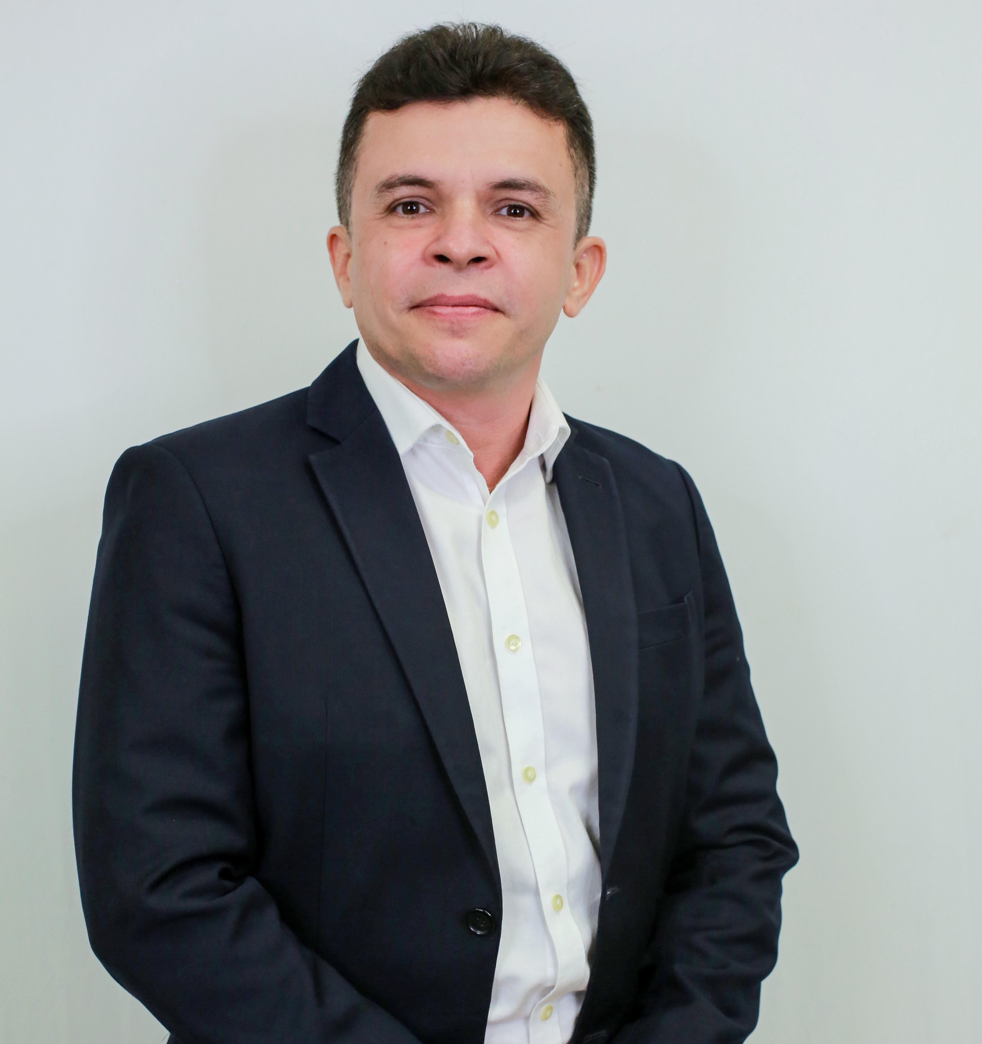 Unimed Fortaleza projeta crescimento de 7% em 2020