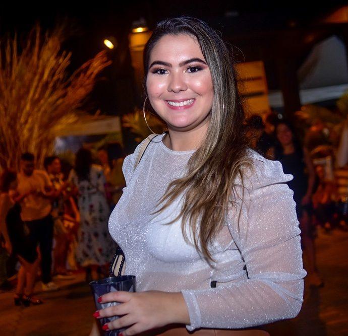Eduarda Freitas