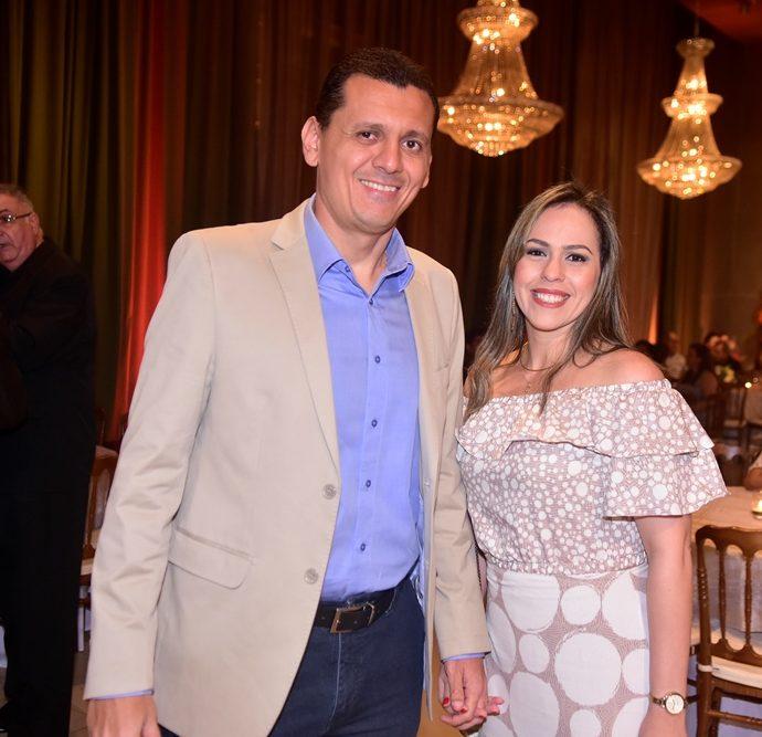 Eduardo E Joana Aragão