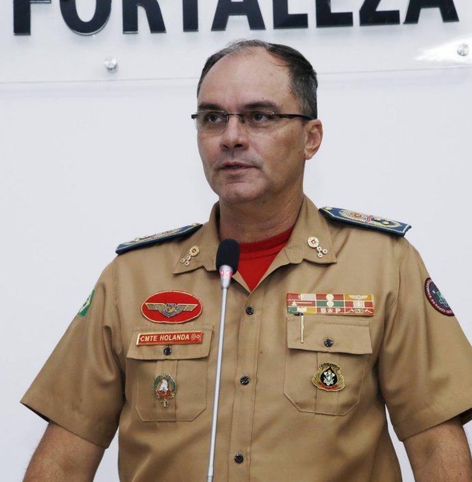 Eduardo Holanda 3