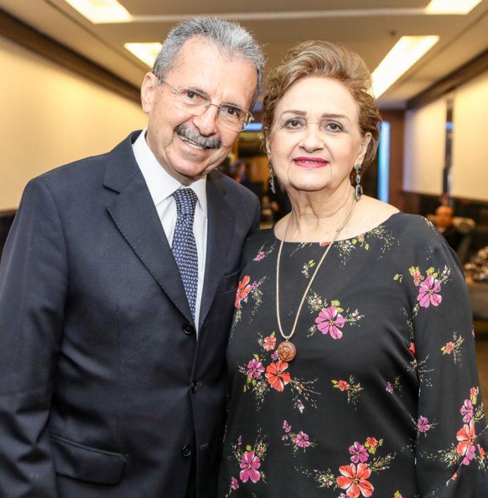 Egidio E Helena Serpa