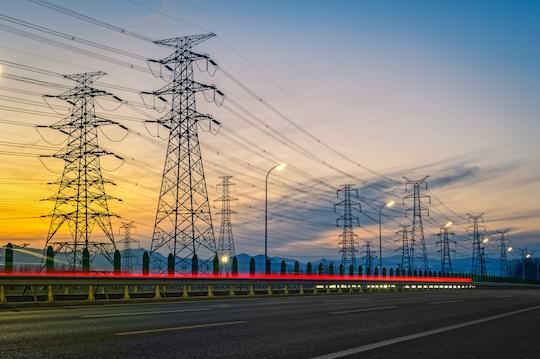 Valores da tarifa de energia devem ter redução em 2020