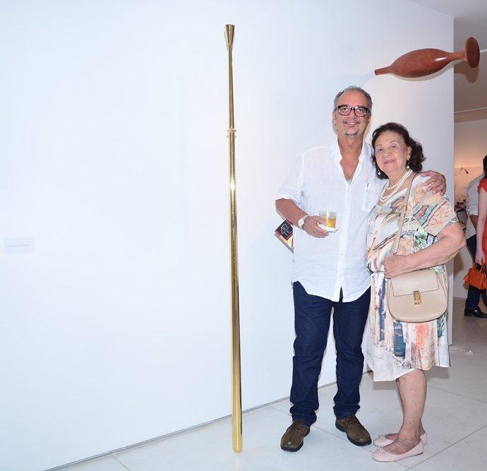 Eugênio E Rosalba Coutinho