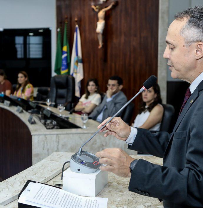 Evaldo Lima