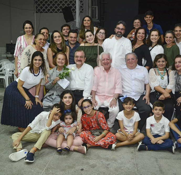 Família Dallolio