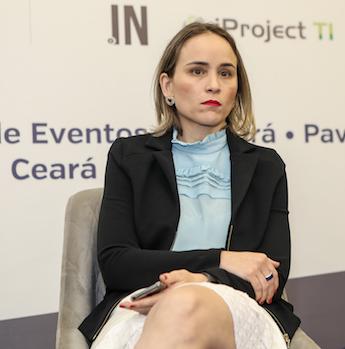 Sefaz vai parcelar pagamento do ICMS de dezembro para o varejo