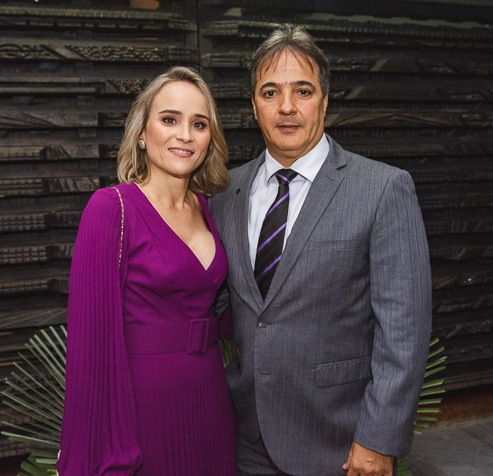 Fernanda E Marcos Pacophayba