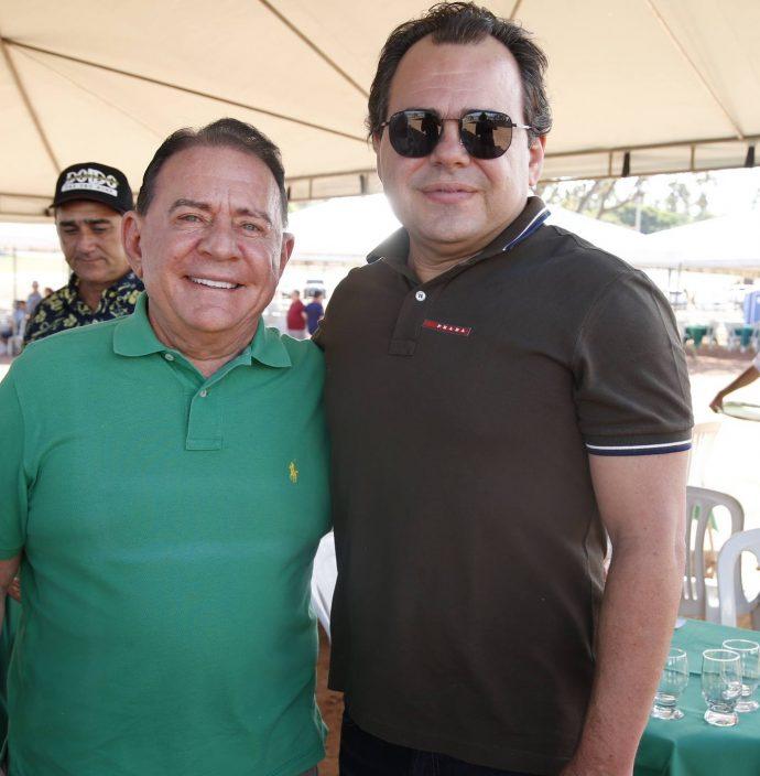 Fernando E Gentil Linhares