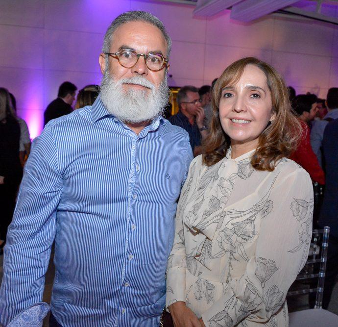 Fernando E Rosane Dantas