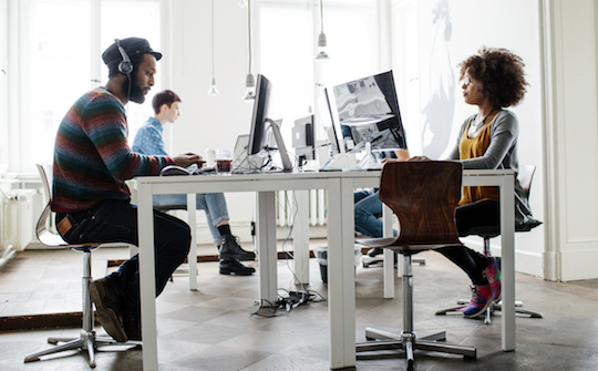 BNB diponibilizará R$ 2,9 milhões por meio do FNE Startup para novos empreendedores