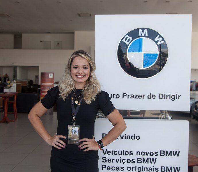 Gabriela Saldanha 2