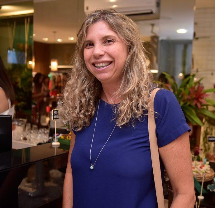 Gisela Ramos