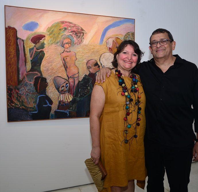 Hermínia Lopes E José Guedes