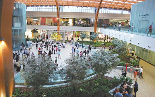 Ceará foi o estado que mais gerou empregos em novembro, no NE