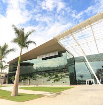 Shopping Iguatemi expande seu horário de atendimento e espera aumento de até 15% nas vendas